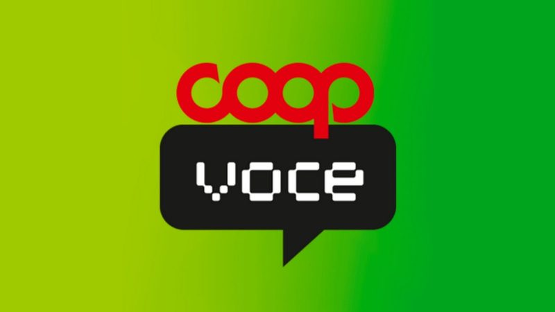 coopvoce offerte -2