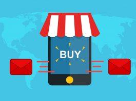 dove-comprare-smartphone-scontati