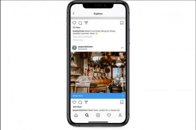i come visualizzare storie su Instagram senza che si sappia -2