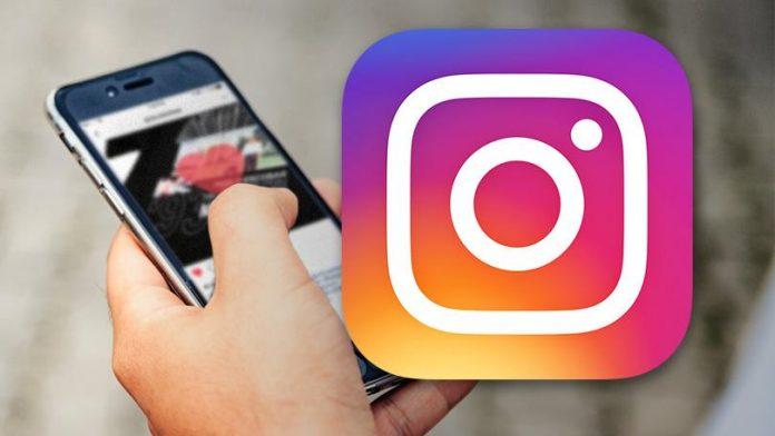 instagram non carica le storie