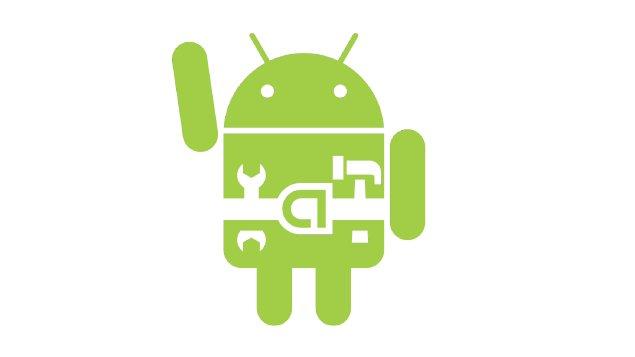 miglior-box-android-2019