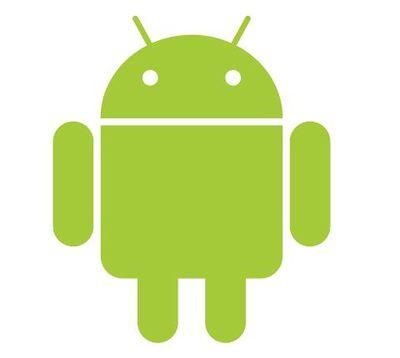 miglior-gioco-android-2019