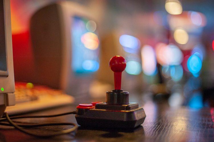 miglior-joystick-pc-2019-2