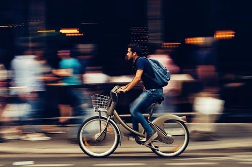miglior-kit-bici-elettrica-2019-1