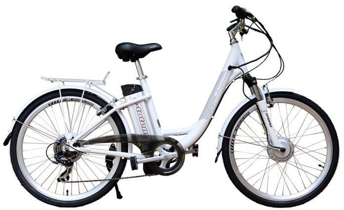 miglior-kit-bici-elettrica-2019