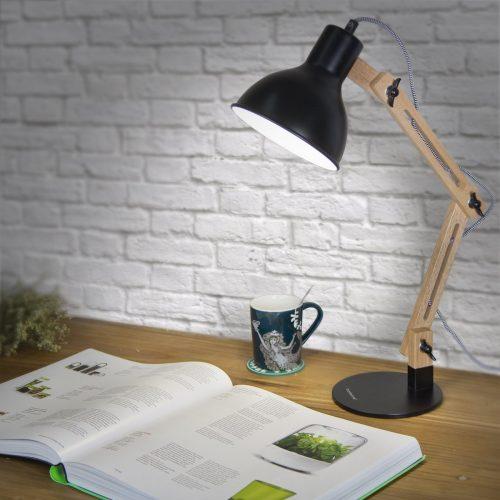miglior lampada da scrivania 2019 -2