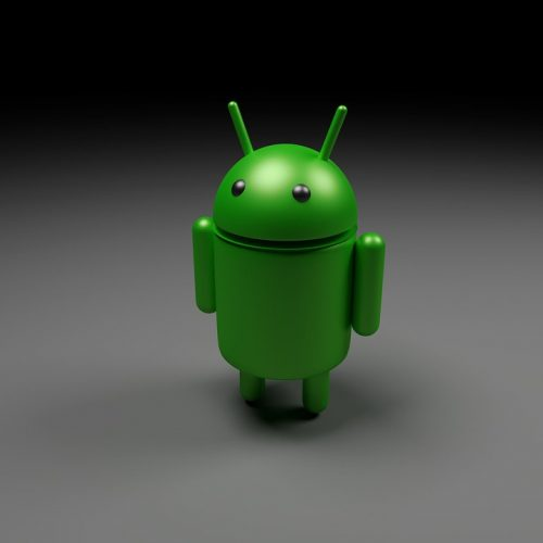miglior-launcher-android-2019-1