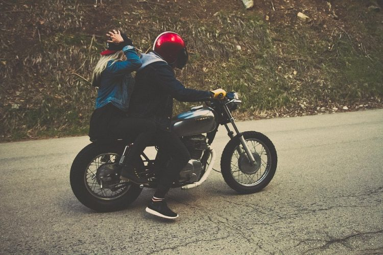 miglior-navigatore-per-moto-2019-2