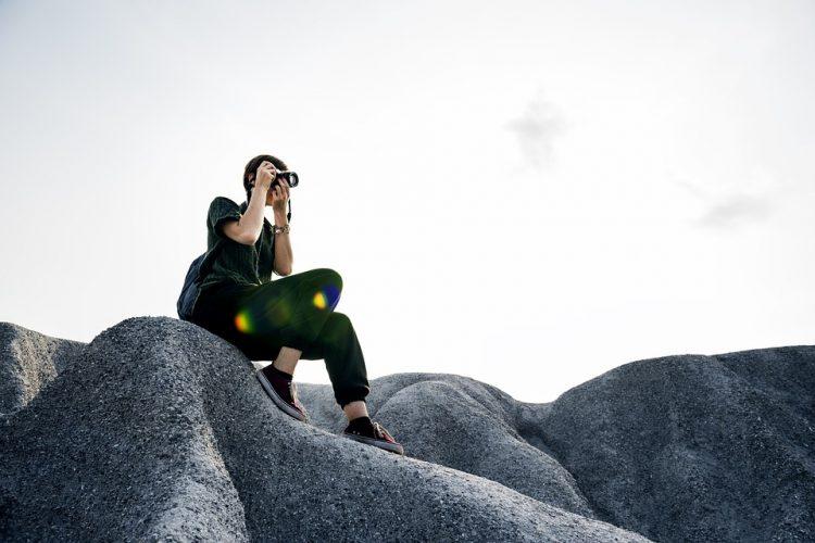 miglior-zaino-fotografico-2019-1