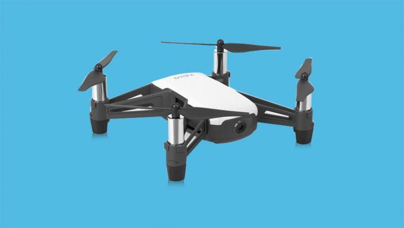 migliori droni sotto i 100 euro-2