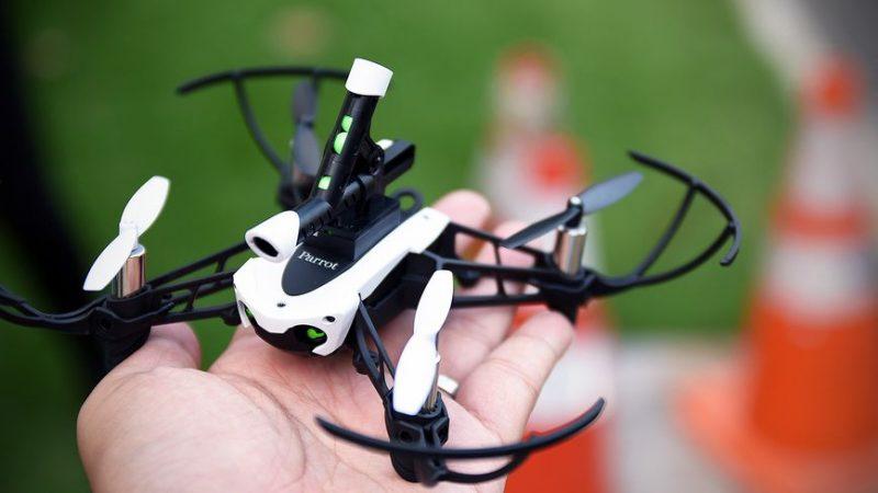 migliori droni sotto i 100 euro -3