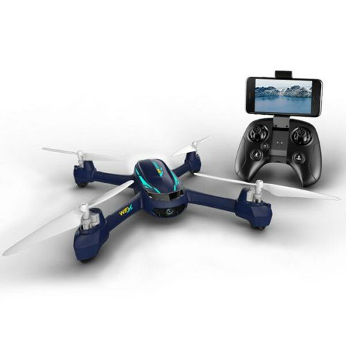 migliori droni sotto i 100 euro-Hubsan H216A X4 Desire PRO