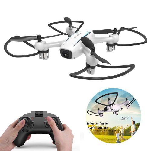 migliori droni sotto i 100 euro-Winglescout