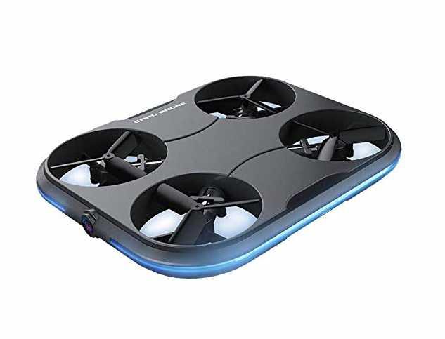 migliori droni sotto i 20 euro-feixiang