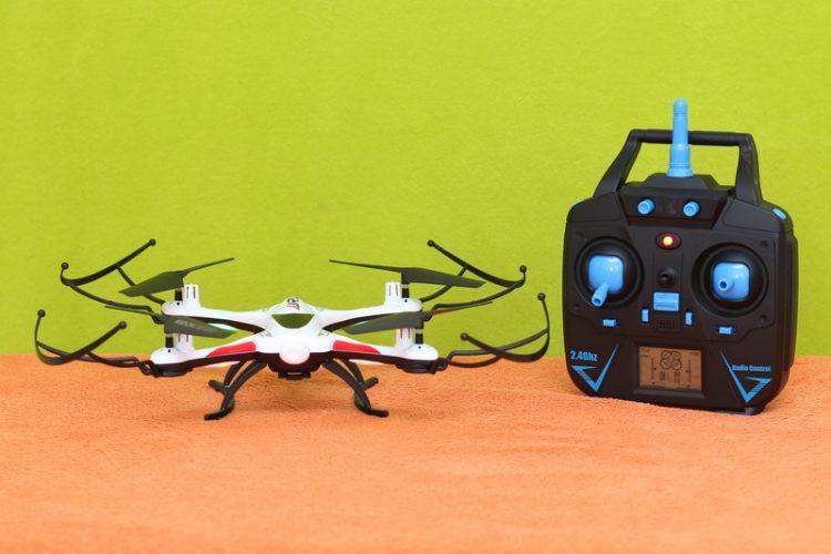 migliori droni sotto i 50 euro -3