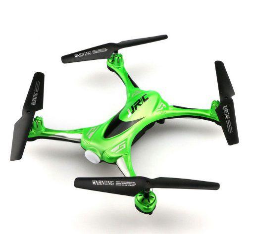 migliori droni sotto i 50 euro-jjrc h31