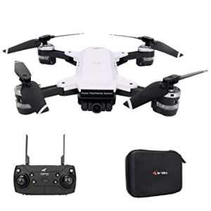 migliori droni sotto i 50 euro-leidea