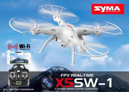 migliori droni sotto i 50 euro-syma