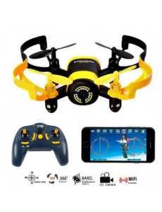 migliori droni sotto i 50 euro-ufo mini