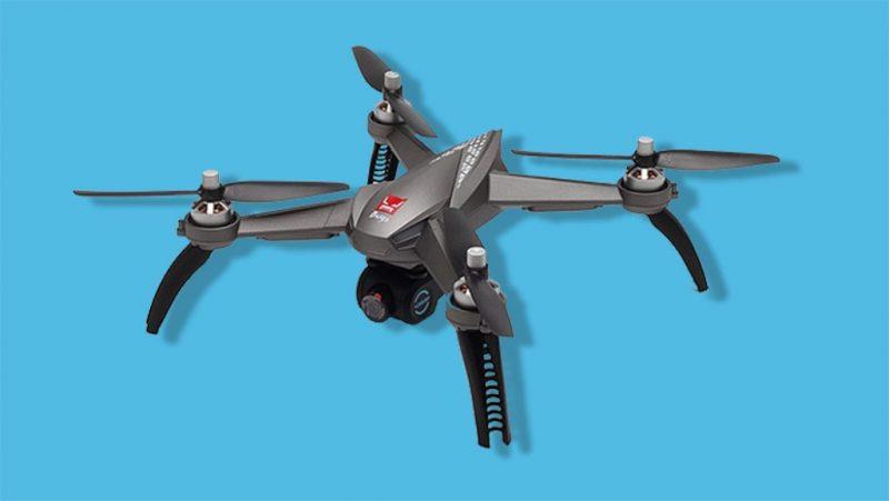migliori droni su wish -2