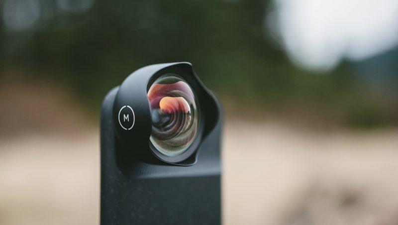 migliori lenti per iPhone -2