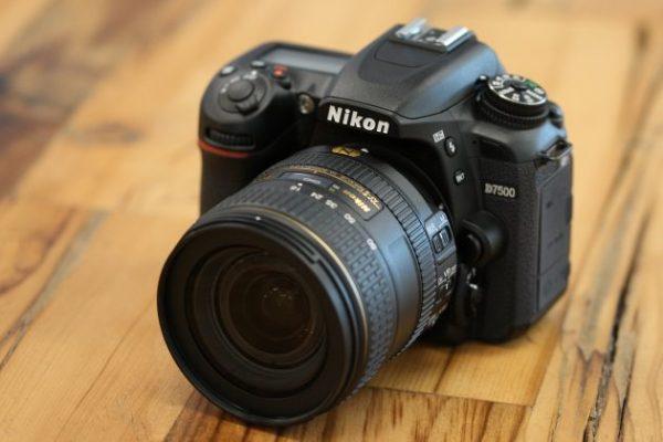 migliori macchine fotografiche 20129 -2