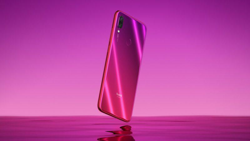 migliori smartphone xiaomi 2019 -2