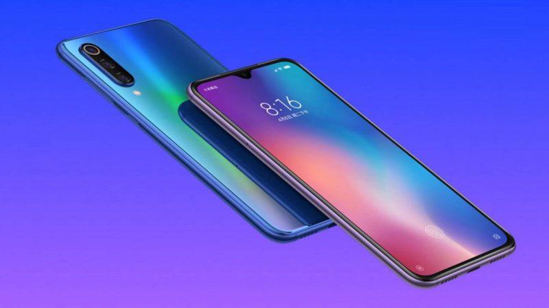 migliori smartphone xiaomi 2019 -3