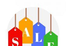 siti-dove-comprare-cellulari-a-prezzi-stracciati