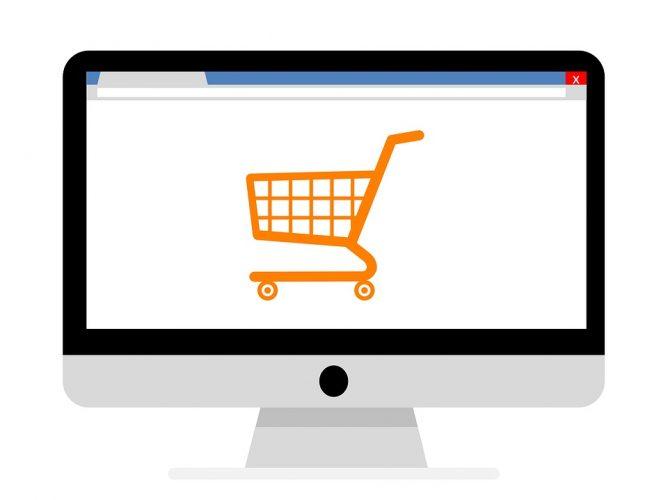 siti-per-acquisti-online-italiani-1