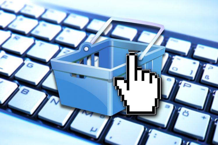 siti-per-acquisti-online-italiani-2
