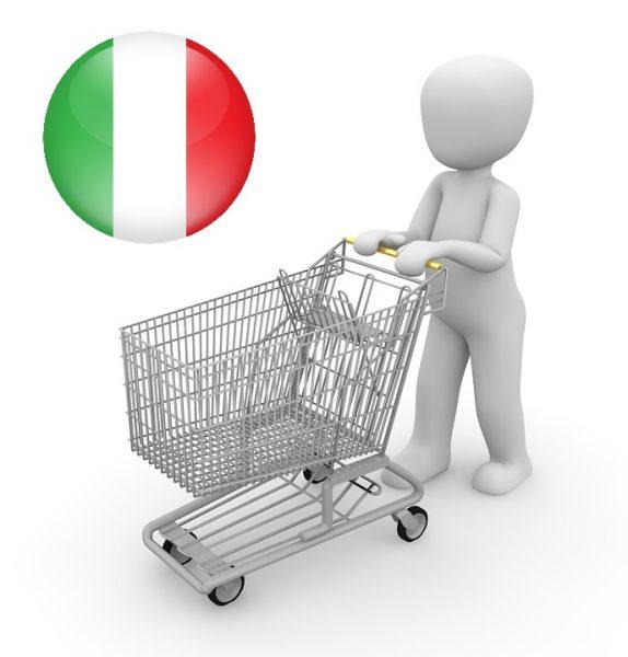 siti-per-acquisti-online-italiani