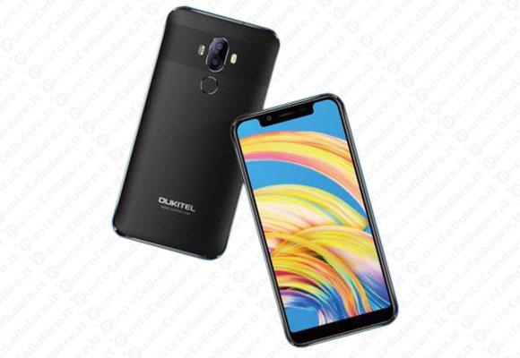 smartphone economici -2