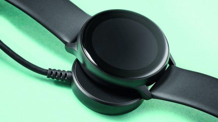 smartwatch samsung -2