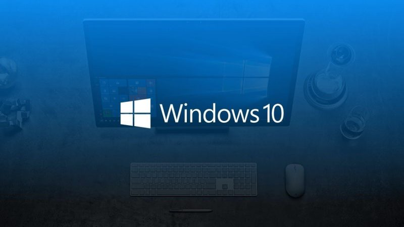 windows non carica profilo utente -2