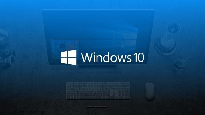 windows non carica profilo utente