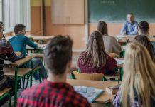 Come Prepararsi al Concorso Scuola 2019