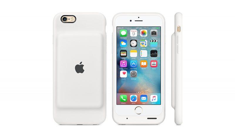 Come caricare iPhone senza caricatore -3