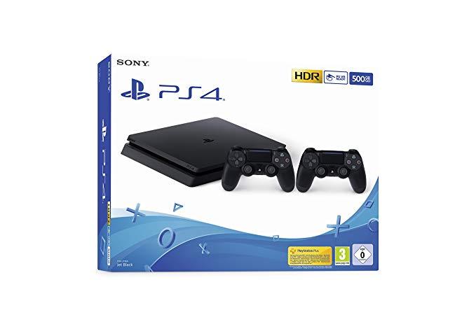 come pulire la PS4 -2