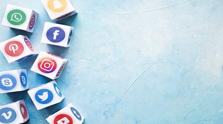 Vedere foto profilo Facebook senza amicizia