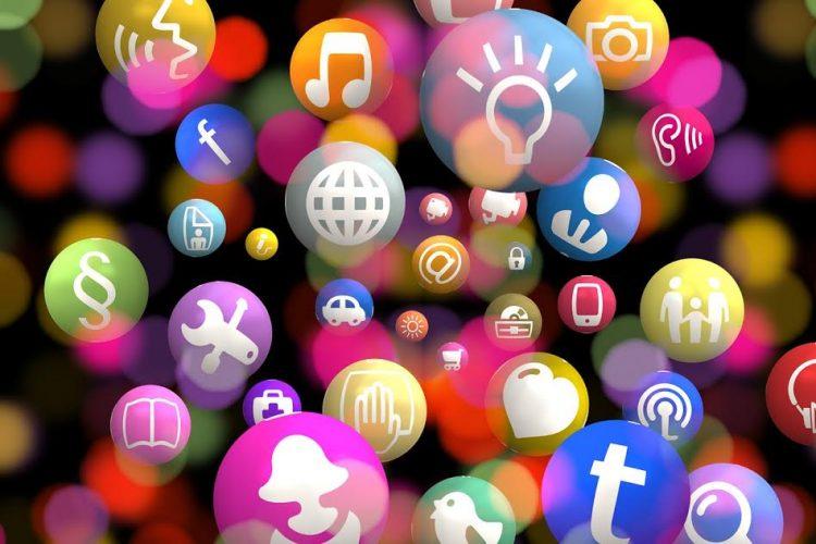 app-per-scaricare-musica-gratis-senza-internet-2