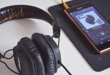 ascoltare-musica-online-offline