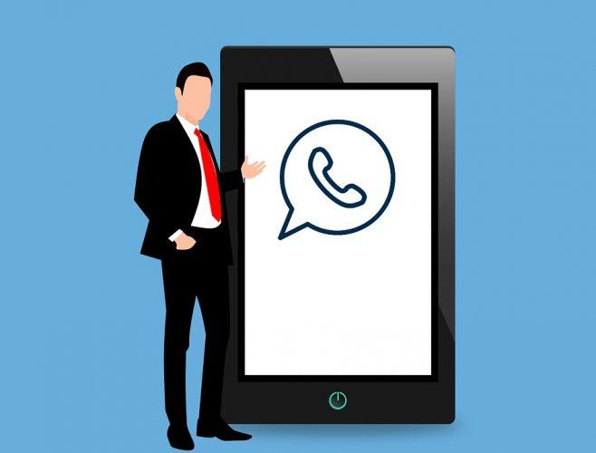 come-aggiornare-whatsapp-su-android-2