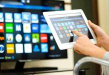 come-collegare-un-tablet-alla-tv