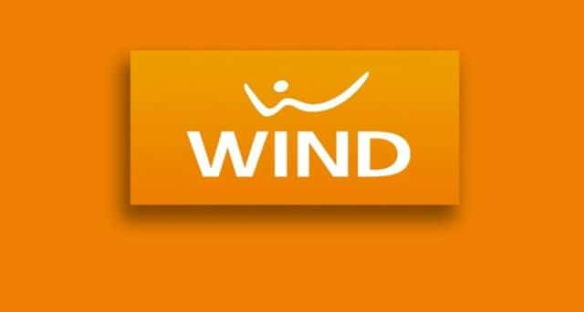 come-disattivare-servizi-a-pagamento-wind