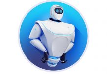 come eliminare mackeeper