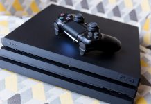 come fare live su ps4