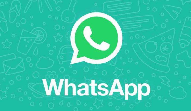come manipolare conversazioni whatsapp-2