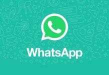 come manipolare conversazioni whatsapp