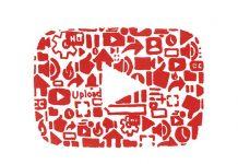 come-mettere-una-canzone-su-youtube